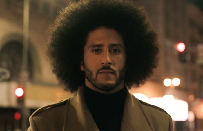 Nike and Controversy: Why The Kaepernick Ad is Working