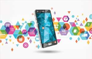 Going Forward: The Progression of Mobile Marketing and Inclusion