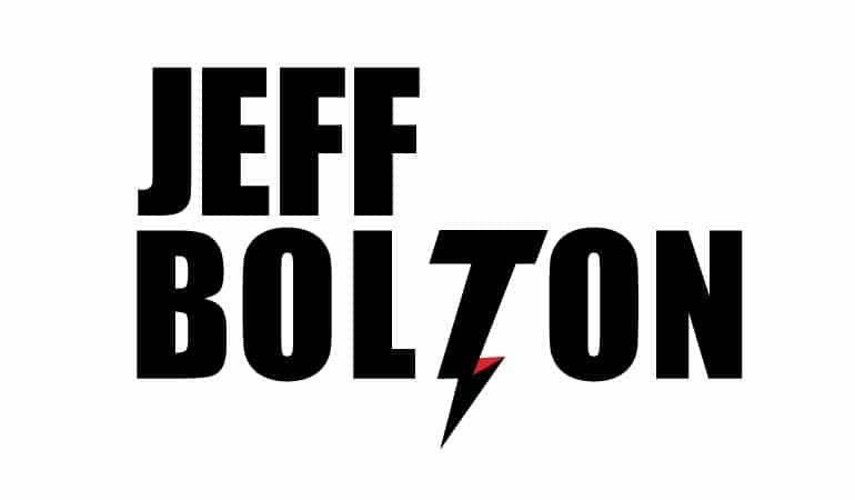 jeff bolton logo