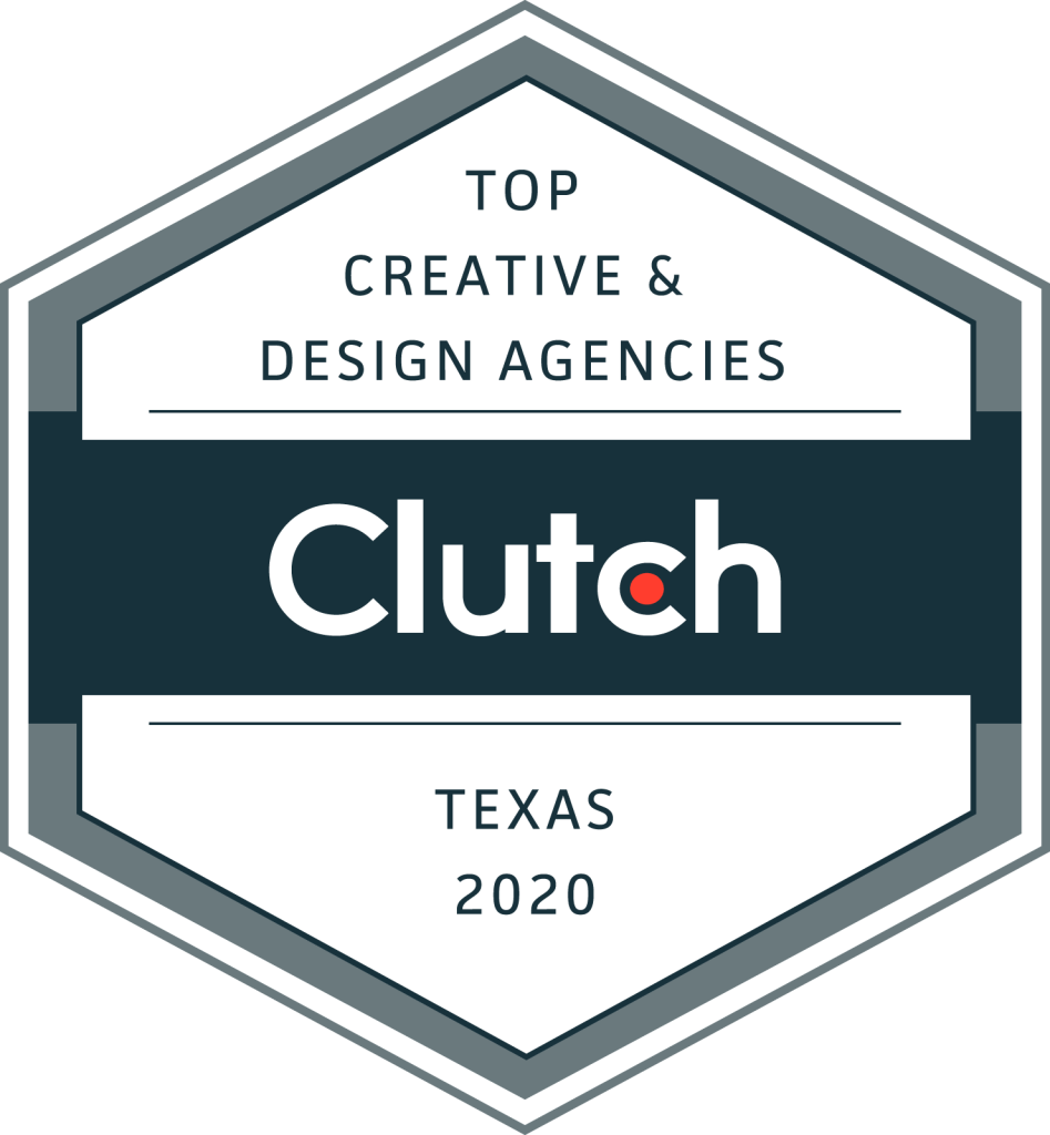 top Creative Design Agencies Texas 2020