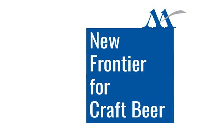 miller blog craft beer