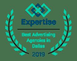 miller ad agency award