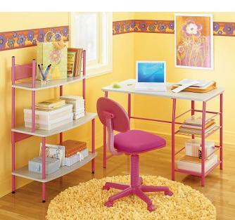 décoration-bureau-enfants3.jpg