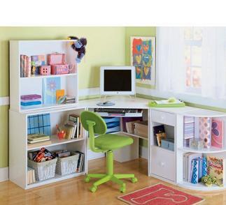 décoration-bureau-enfants5.jpg