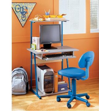 décoration-bureau-enfants7.jpg