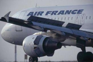 airfrance_airbus320_1.jpg