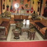 decoration-salons-artisanat-marocain-L-1