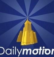 Dailymotion marocain