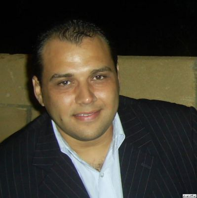 Imad  Ntifi sur 2M