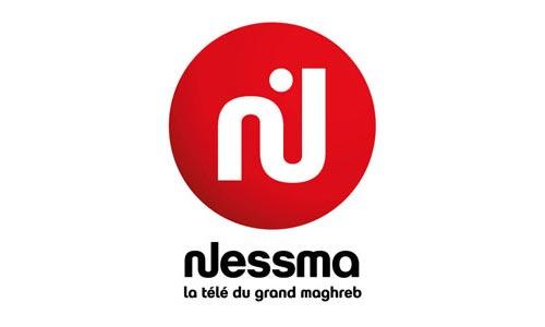 Nesma TV Tunsie