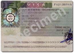 Visa Sebta Pour Marocain 2018