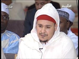 Omar Kazabri
