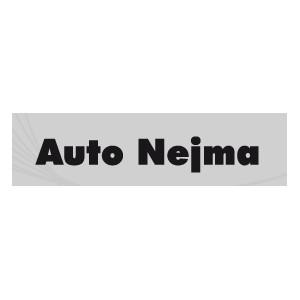 concessionnaires Nejma Auto