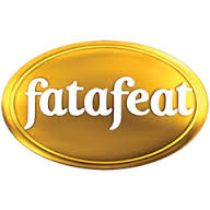 Fatafeat tv