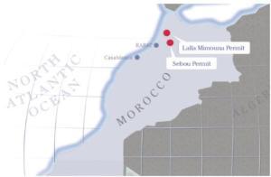 Sebou-Maroc