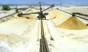 phosphates maroc