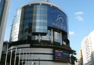 Club PME by BMCE Bank
