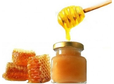 les bienfaits du miel sur la sant qu 39 on connait pas. Black Bedroom Furniture Sets. Home Design Ideas