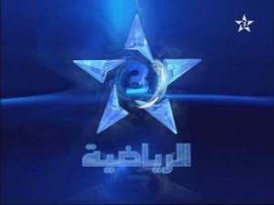 Arryadia TV Maroc