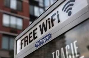 wifi outdoor casablanca