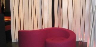 bricolage. Black Bedroom Furniture Sets. Home Design Ideas
