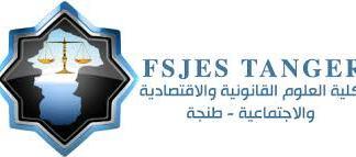 FSJES-tanger