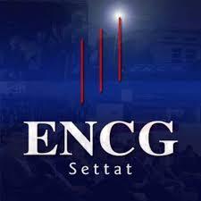encg-settat
