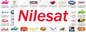 Frequences-chaines-tv-nilesat