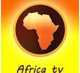africatv-frequence-badr