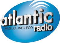 atlantic-radio-frequence