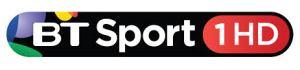 btsport1-frequence-astra