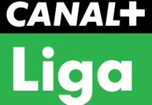 canal+liga