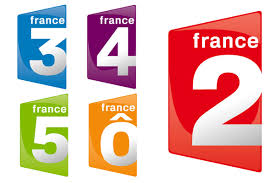 chaines-francaises-frequence