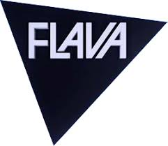 flava-frequence-astra