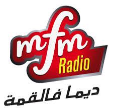 mfmradio-frequence