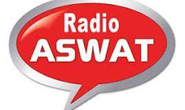 radio-aswat-frequence