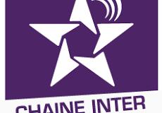radio-chaine-inter-frequence