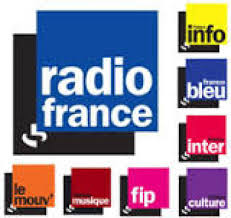 radio-france-frequence-astra