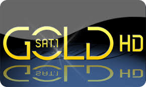 sat1hdgold-frequence-astra