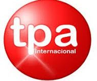 tpa-inetrnacional-frequence