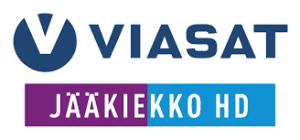 viasat-jaakiekko-frequence