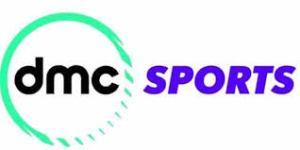 dmc-sport-frequence-nilesat