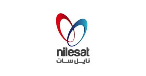 Kana Tv New Frequency Nilesat