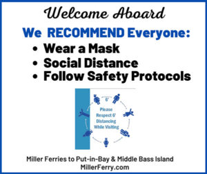 MBL RecommendsThese Safety Protocols when Traveling July 2020