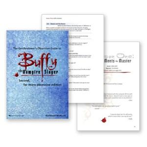 LayoutExample-BuffyBook