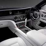 New 2021 Rolls Royce Ghost For Sale Miller Motorcars Stock 2021ghost