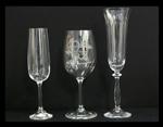 bohemia-crystal-glasses