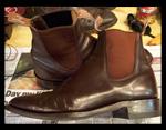 rm-heels-soles-and-elastics
