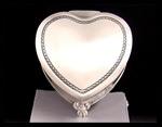jewellery-box-1