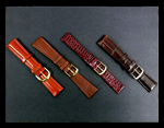 watch-bands-and-accessories